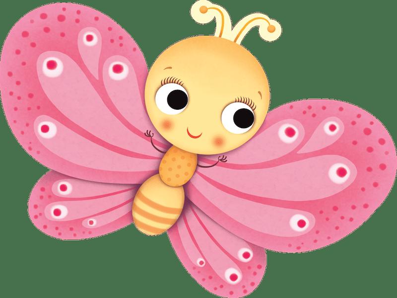 butterfly-artwork